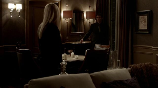 File:3x15-All-My-Children-HD-Screencaps-elijah-29161784-1280-720.jpg