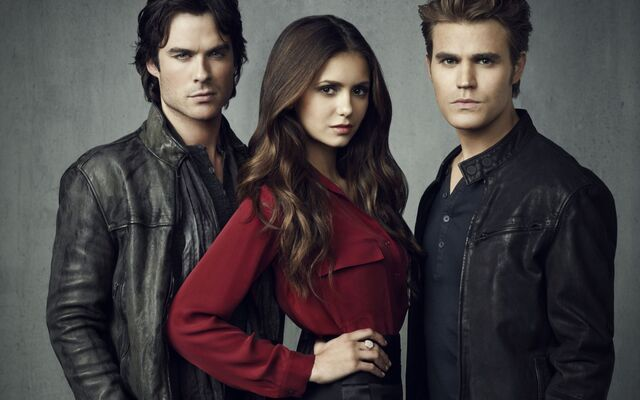 File:Damon--elena-and-stefan-1680-1050-7766.jpg