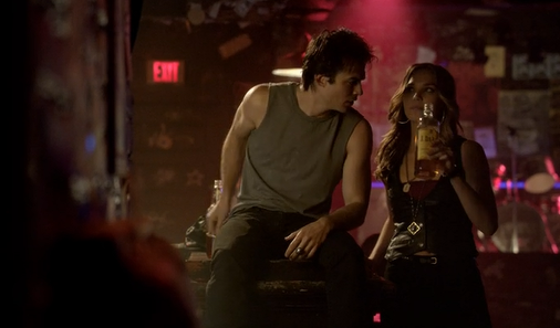 File:Damon-and-Lexi-in-4.17-Because-the-Night.png