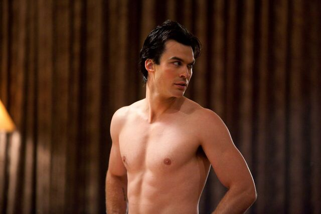 File:Ian-as-Damon-ian-somerhalder-20460167-2048-1365.jpg