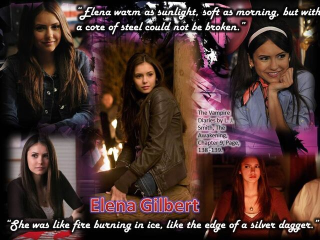 File:Stelena quotes from book -10.jpg