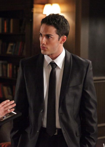 File:2x7 Tyler Lockwood Masquerade.png