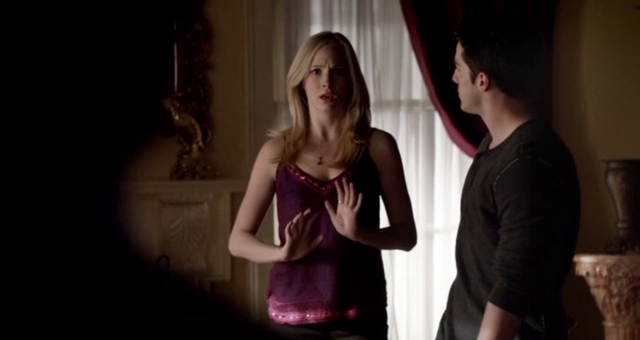 File:Care and Tyler 5x14.png