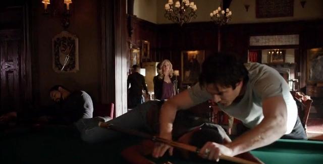 File:Caroline.Damon.5.21.png