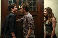 1x07-Haunted (6)