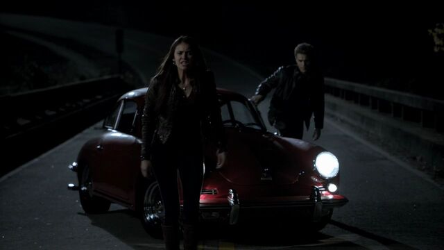 File:311VampireDiaries1262.jpg