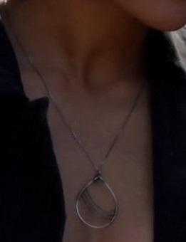 File:5x15-Necklace.jpg