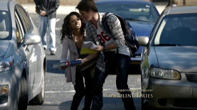 File:Jeremy-and-Bonnie-02x09-Katerina-screencaps-jeremy-and-bonnie-16988313-1275-717.jpg