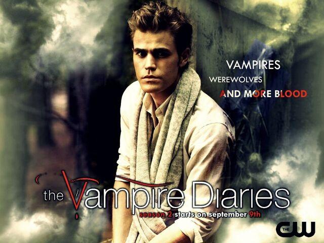 File:Season-2-promo-wallpaper-the-vampire-diaries-15232462-1024-768.jpg