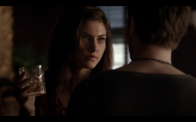 File:4x16-Klayley Flirting 2.png