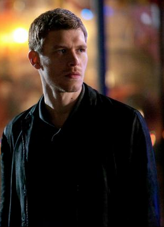 File:5x6 Klaus Mikaelson Fruit of the Poisoned Tree..png