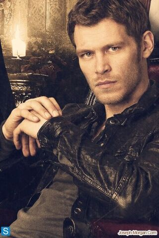 File:The Originals - New Cast Promotional Photos (1) 595 slogo.jpg
