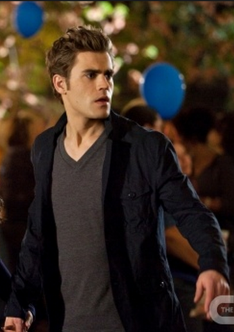 File:1x22 Stefan Salvatore Founder's Day.png