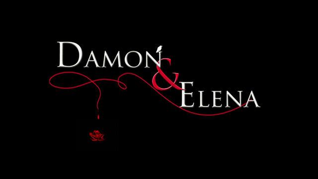 File:Damon-Elena-damon-and-elena-29969750-1920-1080.jpg