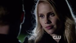 The.originals.s01e22.480p.hdtv.x264-mrs.mkv snapshot 38.36 -2014.05.14 20.11.39-