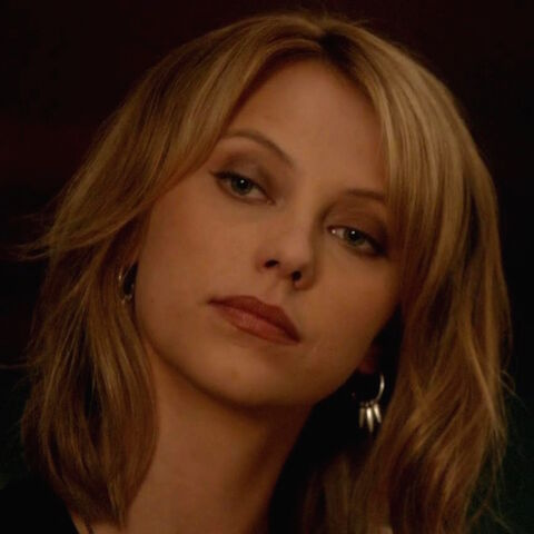 Freya Mikaelson Appearance The Vampire Diaries Wiki
