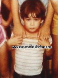File:Baby-Ian-ian-somerhalder-31723777-186-250.jpg