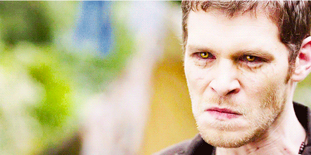 File:Klaus 1x7 the originals.png