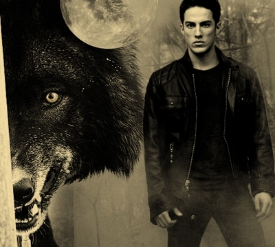 File:TVD - Tyler and Wolf.jpg