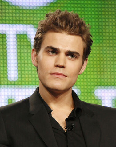 File:2009 Summer TCA Tour Day 1 19.jpg
