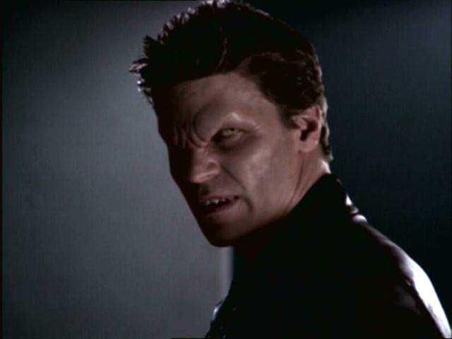 File:Angelus Vamp Face.jpg