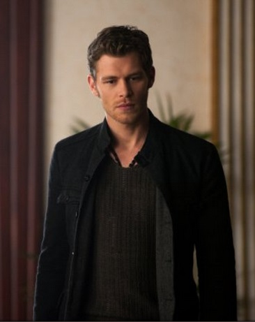 File:3x18 Klaus - The Murder of One.jpg