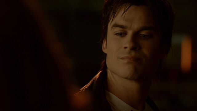 File:TVD0417Because The Night a(9).jpg