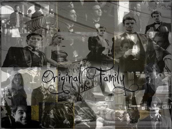 File:Original=Family.jpg