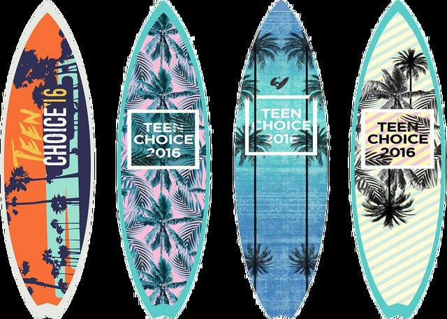 File:2016 Teen Choice Awards Surfboard.png