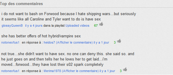 File:Forwood suck 2.png
