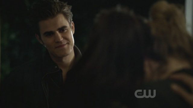 File:Stefan-Elena-Caroline 2x13.png