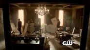 "The Originals 2x01 Sneak Peek 1 ""Rebirth"" (HD) Season 2 Episode 1 Sneak Peek"