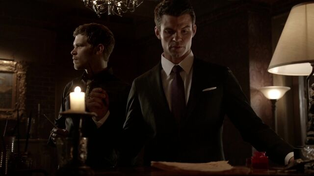 File:The Originals s01e17 HD1080p KISSTHEMGOODBYE NET 1938.jpg