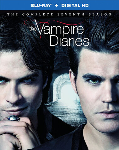 File:TVD7-Blu-Ray-Cover-Front.jpg