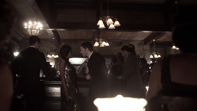 File:The Originals s01e15 HD1080p KISSTHEMGOODBYE NET 0079.jpg