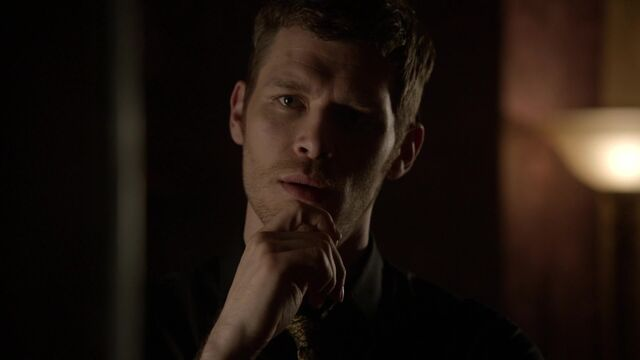 File:The Originals s01e17 HD1080p KISSTHEMGOODBYE NET 1800.jpg