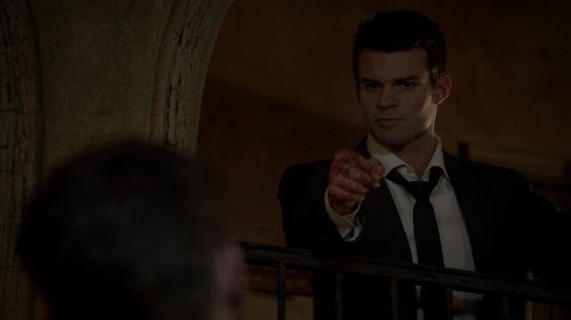 File:The Originals s01e18 HD1080p KISSTHEMGOODBYE NET 1663.jpg