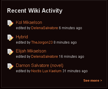 File:Activity.png