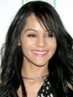 persia white joseph morgan