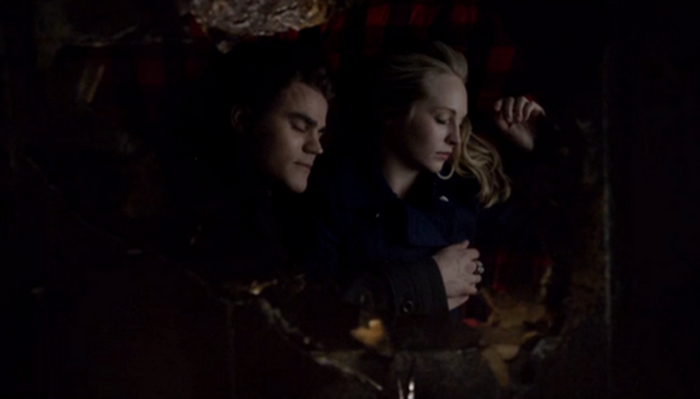 File:Steroline in 4x17.png