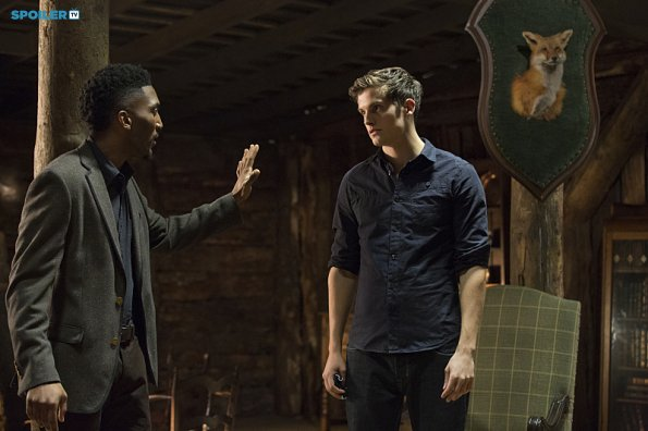 File:The Originals - Episode 2 11 - 2 12 - Promotional Photos(c).jpg