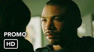 "The Originals 4x12 Promo ""Voodoo Child"" (HD) Season 4 Episode 12 Promo"