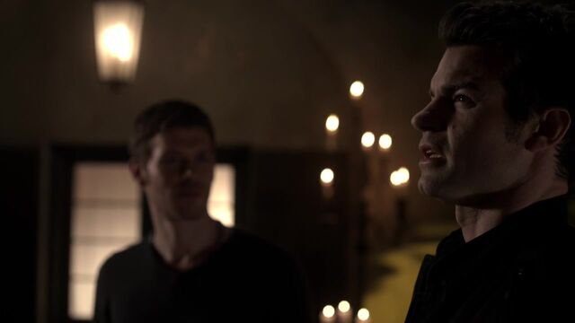 File:The Originals S01E10 720p KISSTHEMGOODBYE NET 0868.jpg