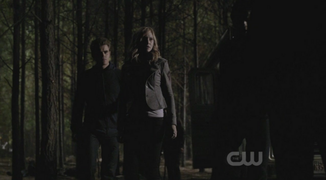File:Stefan and Caroline in 2x13.png