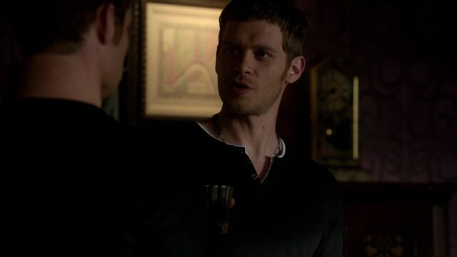 File:The Originals s01e17 HD1080p KISSTHEMGOODBYE NET 0826.jpg