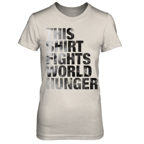 File:Tultex Female Fitted Short Sleeve Tee - $22.99 (XS-2XL) sand.png