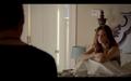 1x02-Klaus in Hayley's room.png