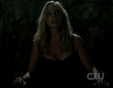 File:3x02-The-Hybrid-caroline-forbes-25525715-500-283.jpg