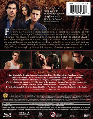File:DVD Back.jpg