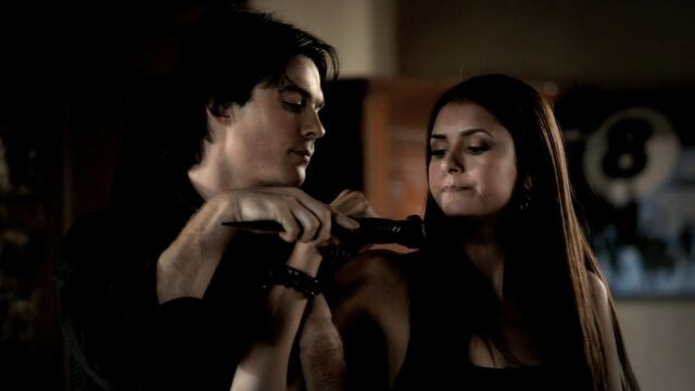 File:308VampireDiaries0189.jpg